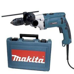 Elektronička udarnaa Makita HP2071