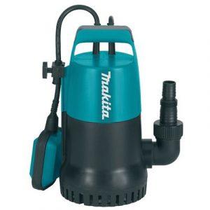 Potopna pumpa Makita PF0300