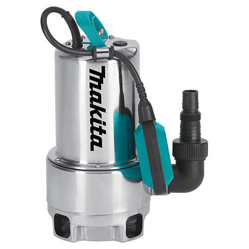 Potopna pumpa za prljavu vodu Makita PF0610