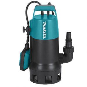 Potopna pumpa Makita PF1010