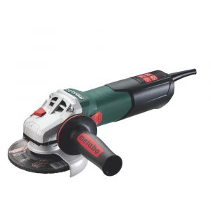 Kutna brusilica Metabo W9-125 Quick 900W