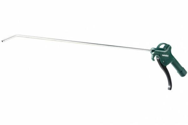 Pištolj za ispuhivanje METABO BP500