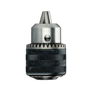 "Glava za bušenje Metabo 1/2"", 1,5-13mm"