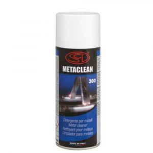 Penetrant za čišćenje Siliconi Metaclean