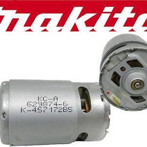 Motor Makita za Aku bušilice