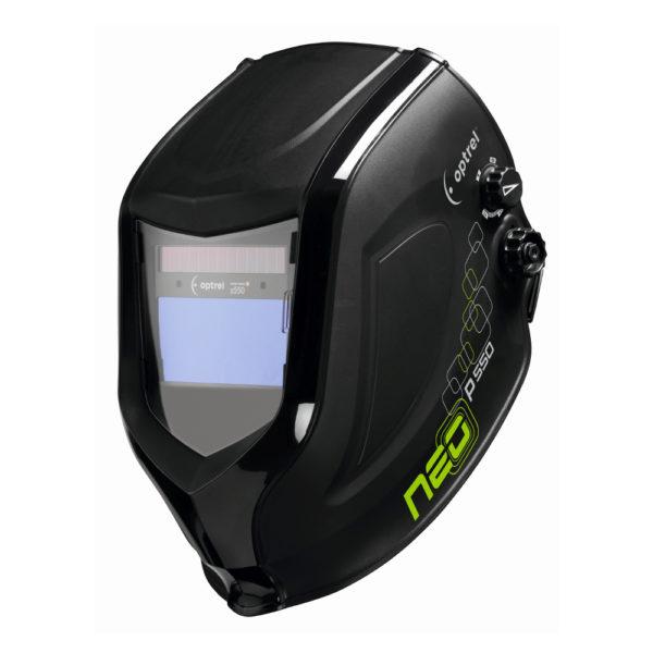 Maska za zavarivanje Optrel p550 neo