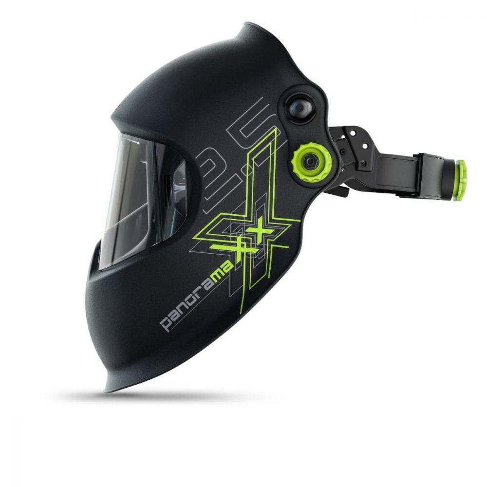 Maska za zavarivanje Optrel panoramaxx
