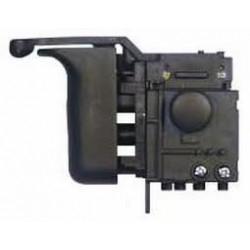 Prekidač Makita za GA9020