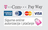 probe t-com payway