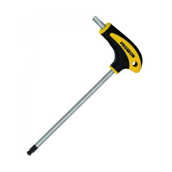 Imbus L ključ Proxxon 2,5x110mm