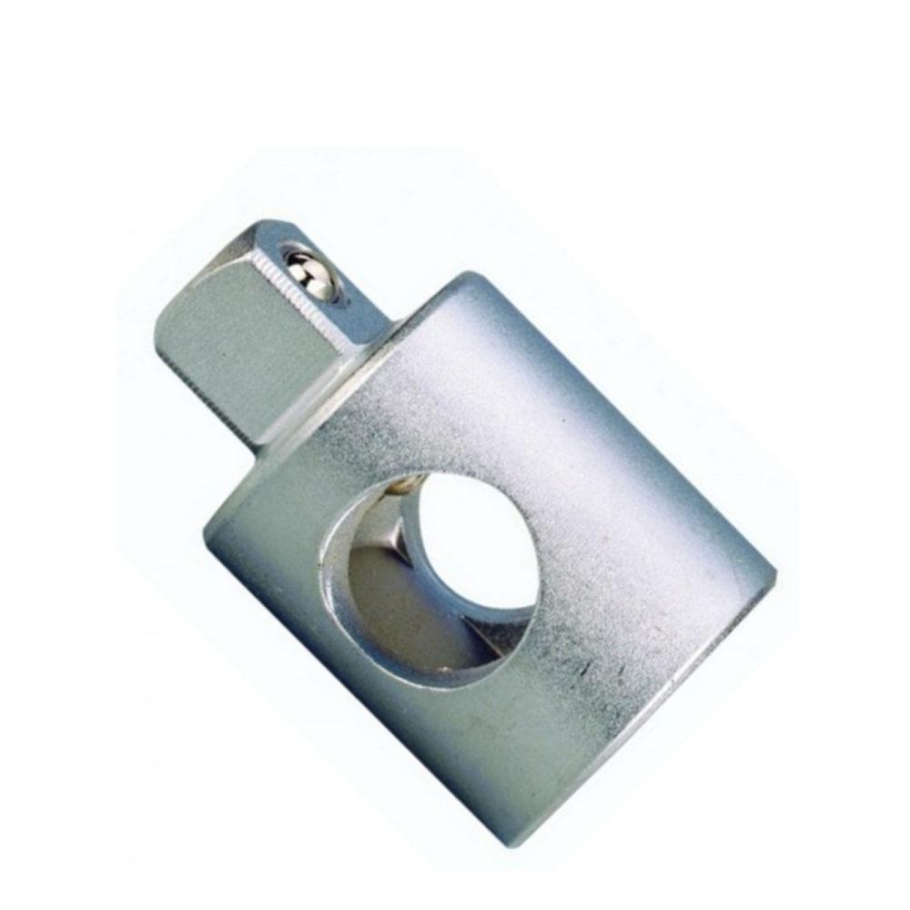 """Adapter za nasadni ključ 1/2"""" na 3/8"""""""