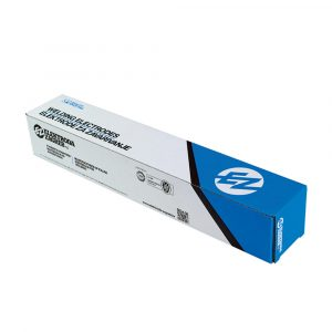ELEKTRODA EZ 10 RC 3.25*300/ 4.5 KG