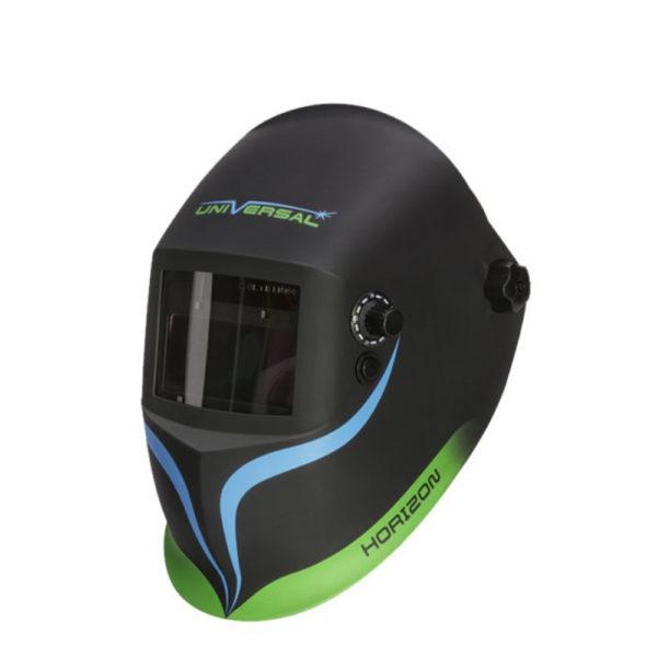 Maska automatska HORIZON 9-13