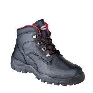 Cipela zaštitna visoka HUMMER S3