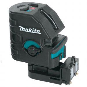 Križni laser MAKITA SK104Z