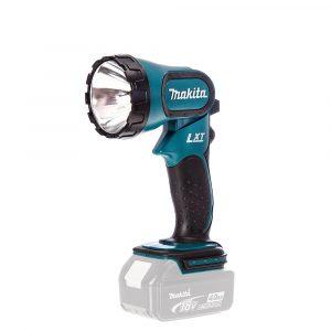 Akumulatorska svjetiljka Makita DML185
