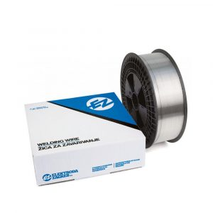 ŽICA EZ-MIG ALMG 5 0,8mm/7 kg