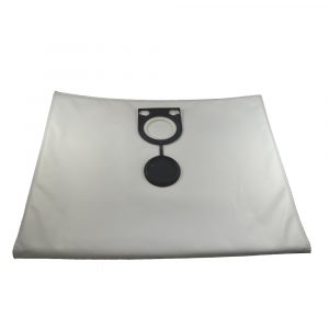Vrećice za Starmix usisavač FBV 45-55