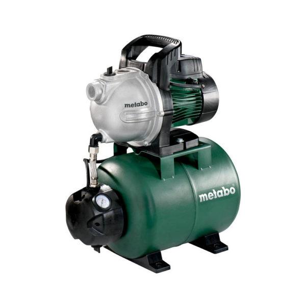 Hidropak Metabo HWW 3300/25 G