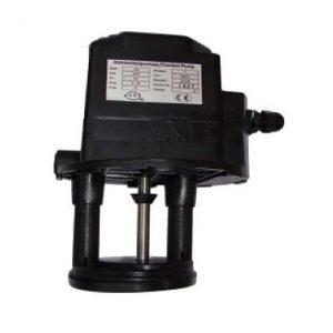 Pumpa vode za Macc 5A/85