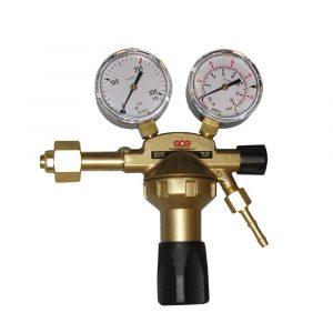 Reducir ventil za Argon/Co2