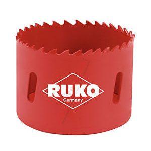 Kruna bimetal RUKO