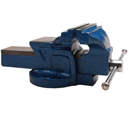 Škipac bravarski BGS 59265 125mm