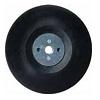 Klingspor Podloga fiber ST 358 M14/115