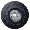 Klingspor Podloga fiber ST 358 A M14/115