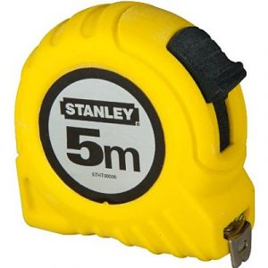 Stanley - Osammetar