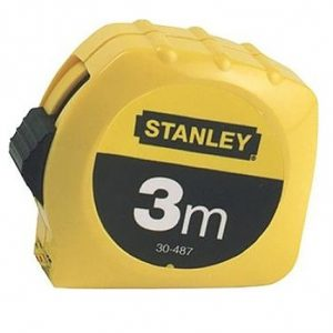 Stanley - Trometar