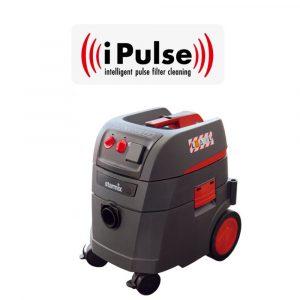 Usisavač Starmix iPulse 1635 EWS