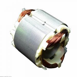 Stator Makita za kružnu pilu 5604R