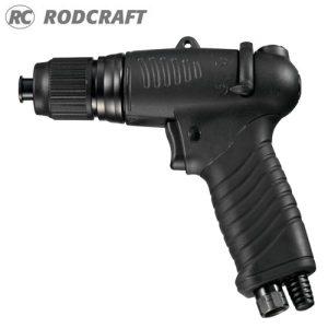 Pneumatski odvijač RODCRAFT RC 4784
