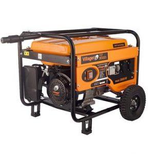 Generator Villager VGP 3000 S