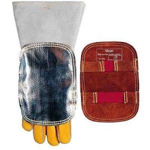 Weldas 44-3006 zaštita za rukavicu
