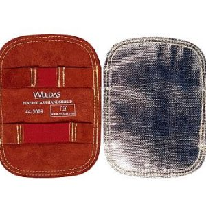 Weldas 44-3008 zaštita za rukavicu