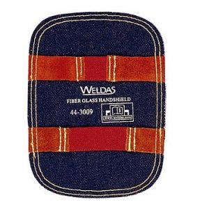 Weldas 44-3009 zaštita za rukavicu