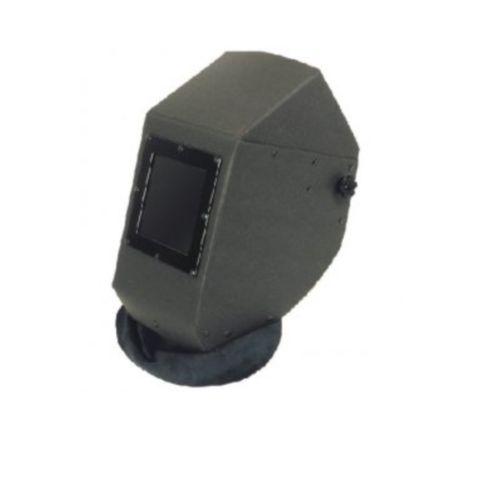 Naglavna maska ZM-63