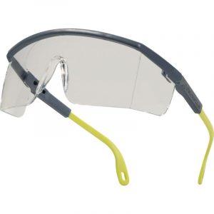 Zaštitne naočale KILIMANDJARO CLEAR