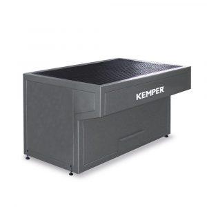Stol za zavarivanje KEMPER