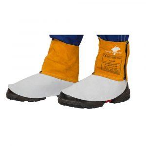 Štitnici za noge Weldas 44-2106-15cm