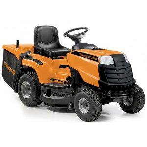 Traktorska kosilica Villager VT 1000 HD Briggs & Stratton