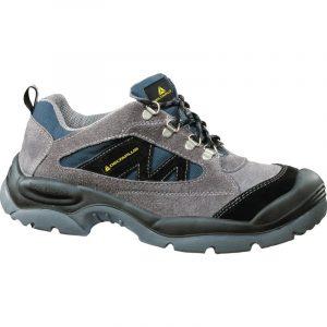 Zaštitna cipela MAZAN