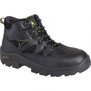Zaštitna cipela OHIO3 S3 SRC
