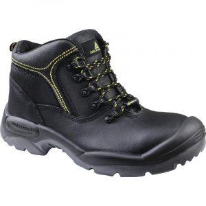 Zaštitna cipela SANTANA S3 SRC