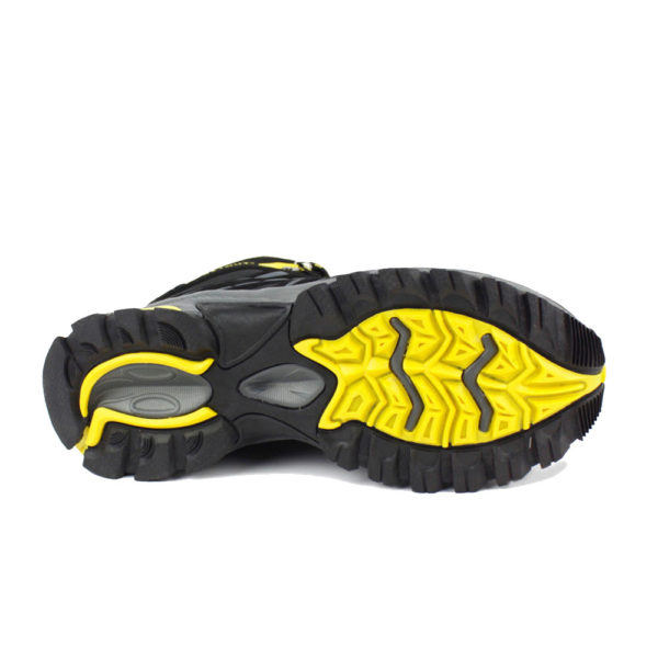 Softshell cipela PHYLON
