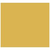 Zlatni pečat AAA Probe d.o.o.