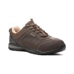 Cipela zaštitna Altaite niska 9ALTL