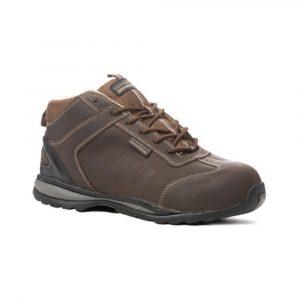 Cipela zaštitna Altaite visoka 9ALTH